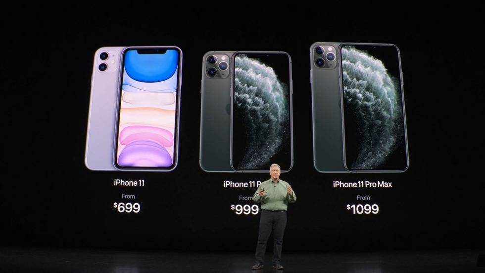 186-appleevent-2019-9-11-iphone11-and-pro-and-max-price