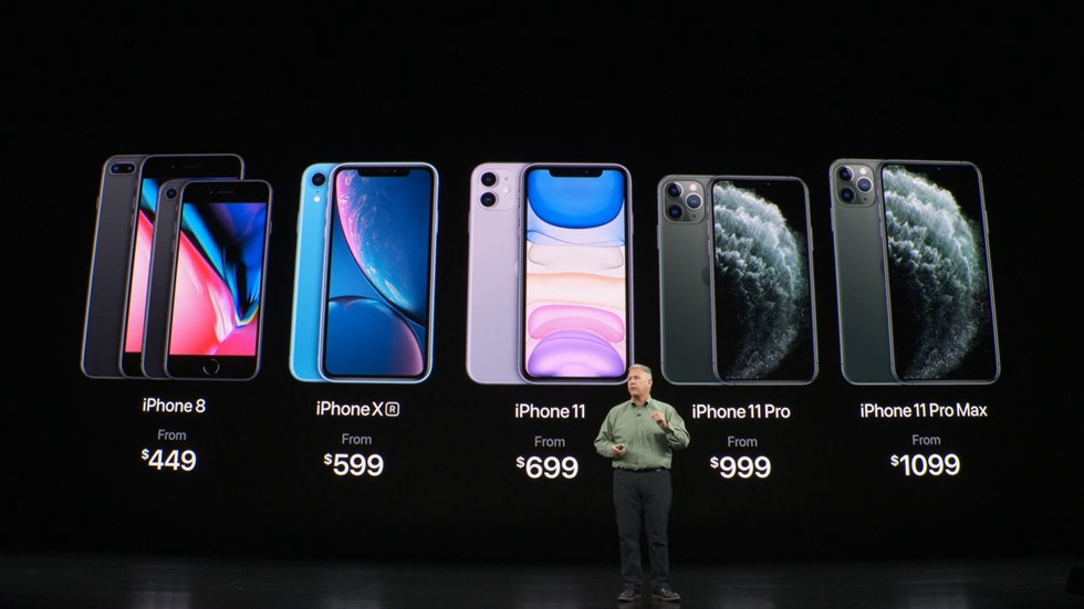 187-appleevent-2019-9-11-iphone-price