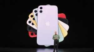 188-appleevent-2019-9-11-iphone11-pro-color.jpg