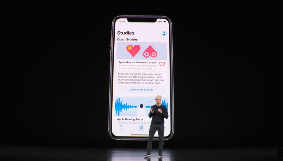 19-appleevent-2019-9-11-apple-watch-studies