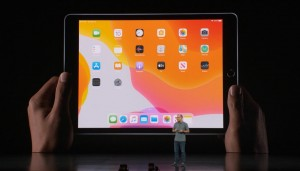 19-appleevent-2019-9-11-ipad_thumb.jpg