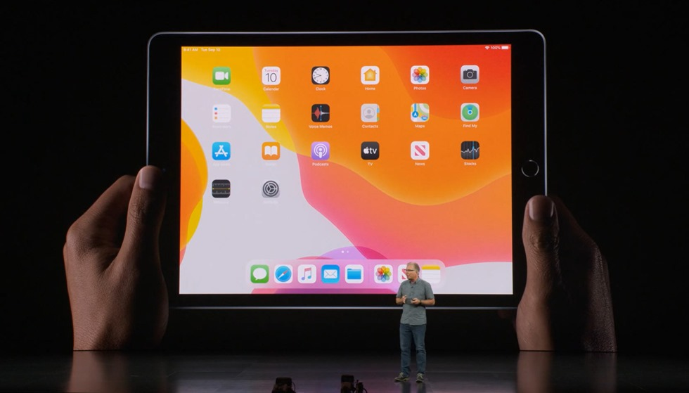 19-appleevent-2019-9-11-ipad