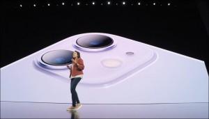 19-appleevent-2019-9-11-iphone11-camera_thumb.jpg