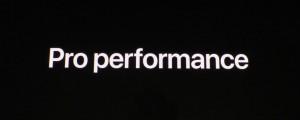 19-appleevent-2019-9-11-iphone11-pro-performance.jpg
