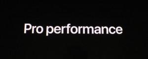 19-appleevent-2019-9-11-iphone11-pro-performance_thumb.jpg