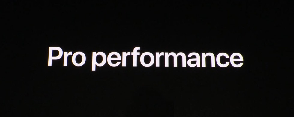 19-appleevent-2019-9-11-iphone11-pro-performance