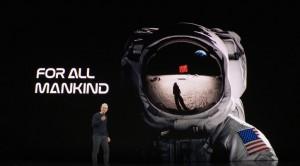 2-appleevent-2019-9-11-apple-tv-.jpg