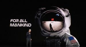 2-appleevent-2019-9-11-apple-tv-_thumb.jpg