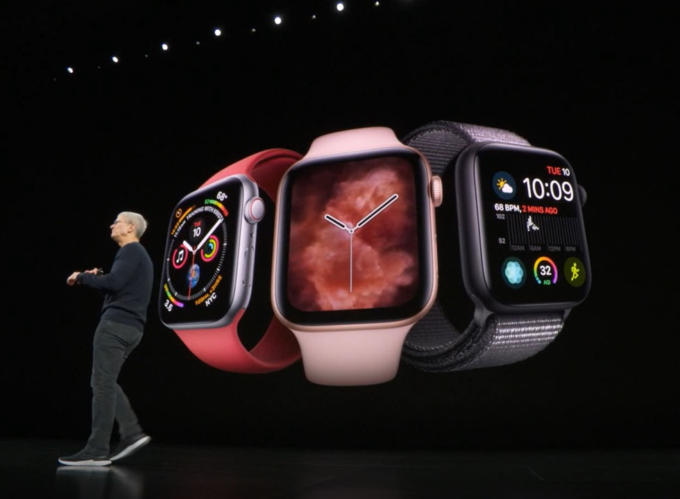 2-appleevent-2019-9-11-apple-watch