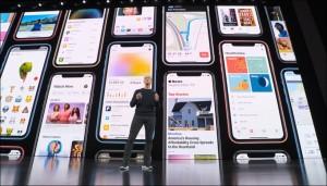 2-appleevent-2019-9-11-iphone-apps_thumb.jpg