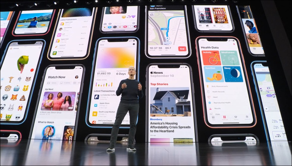 2-appleevent-2019-9-11-iphone-apps