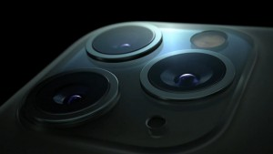 2-appleevent-2019-9-11-iphone11-pro-camera-lens_thumb.jpg