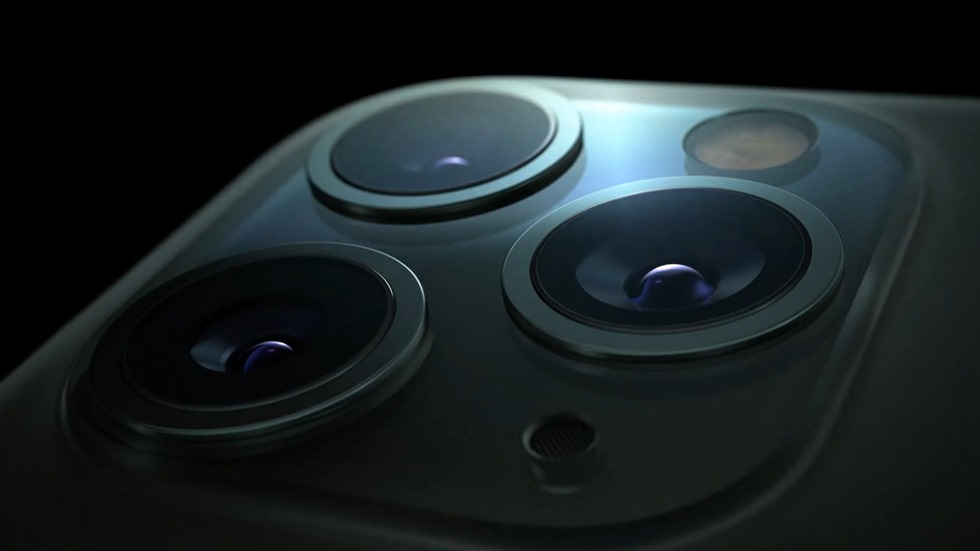2-appleevent-2019-9-11-iphone11-pro-camera-lens