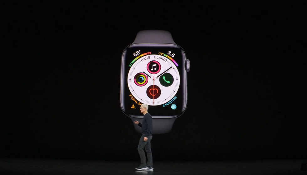 20-appleevent-2019-9-11-apple-watch