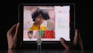 20-appleevent-2019-9-11-ipad-multitasking_thumb.jpg