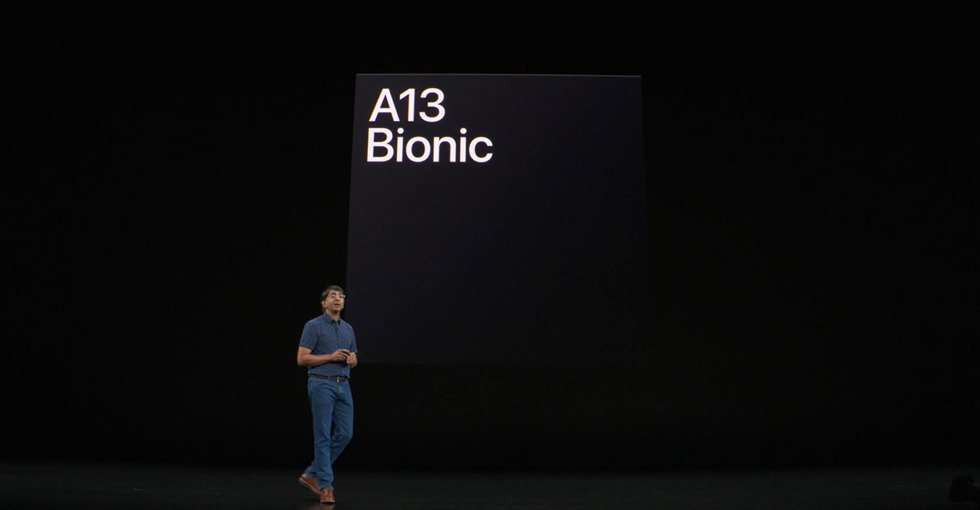 20-appleevent-2019-9-11-iphone11-pro-a13-bionic-cpu
