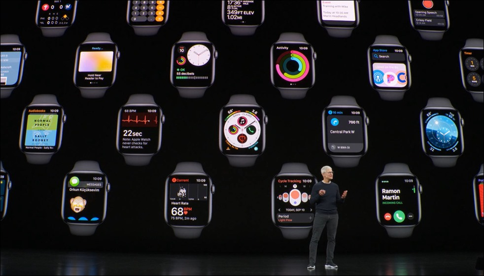 21-appleevent-2019-9-11-apple-watch