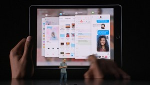 21-appleevent-2019-9-11-ipad-multitasking.jpg