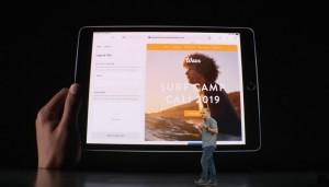 22-appleevent-2019-9-11-ipad-multitasking_thumb.jpg