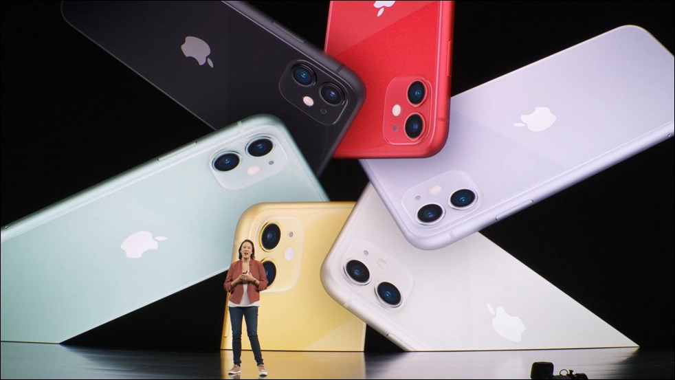 22-appleevent-2019-9-11-iphone11-color