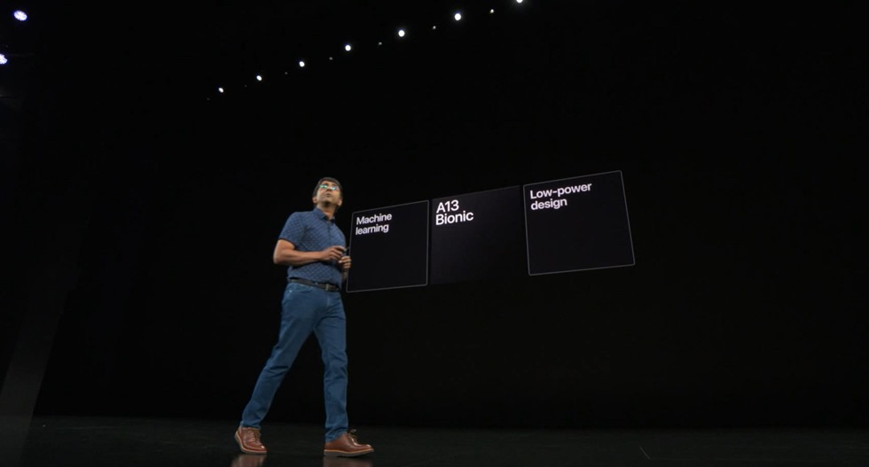 22-appleevent-2019-9-11-iphone11-pro-a13-bionic-cpu