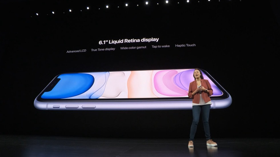 23-appleevent-2019-9-11-iphone11-display