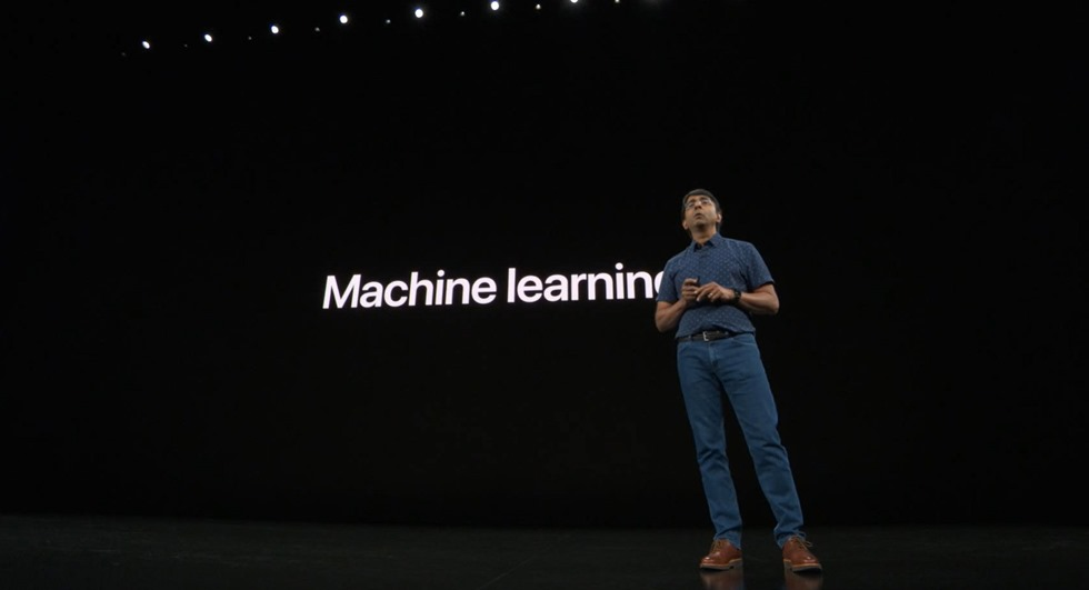 23-appleevent-2019-9-11-iphone11-pro-a13-bionic-cpu-machine-learning