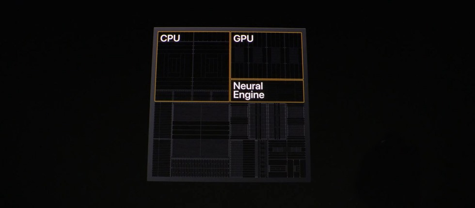 24-appleevent-2019-9-11-iphone11-pro-a13-bionic-cpu