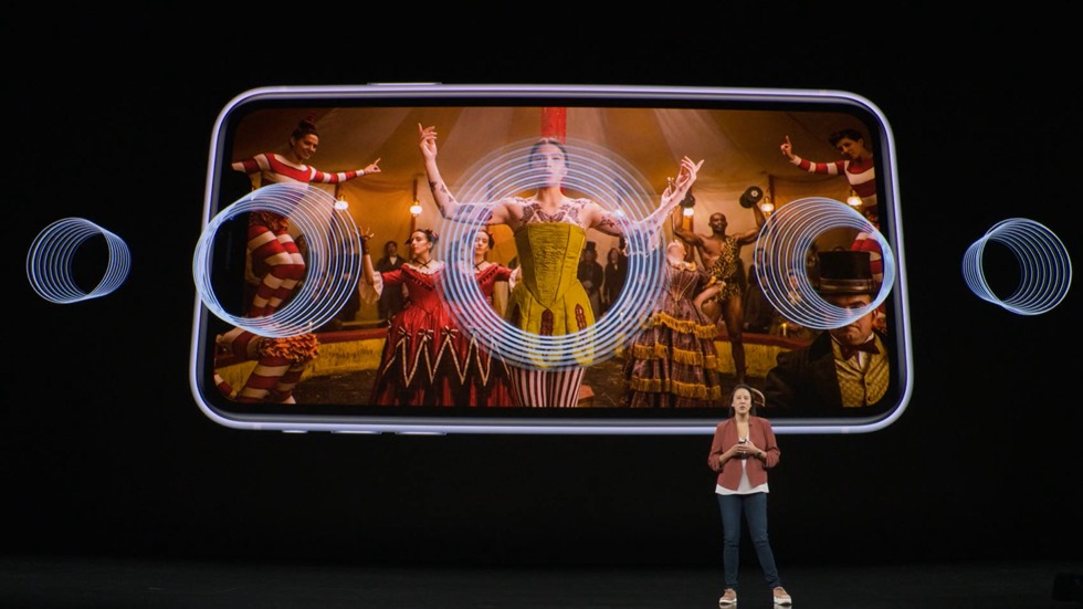 24-appleevent-2019-9-11-iphone11-speaker
