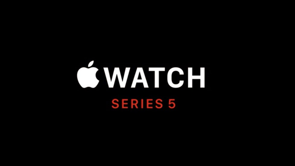 25-appleevent-2019-9-11-apple-watch5-logo