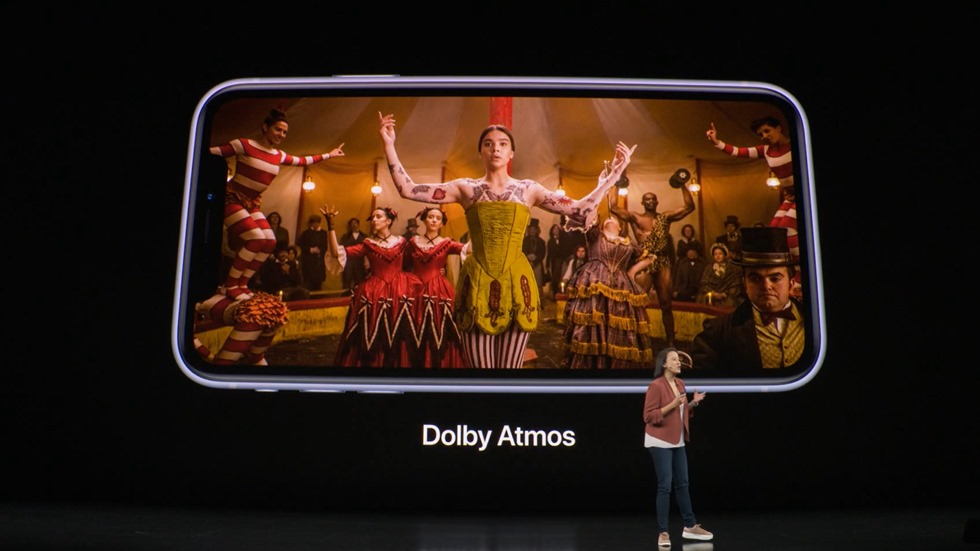 25-appleevent-2019-9-11-iphone11-dolby-atmos