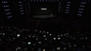 26-appleevent-2019-9-11-iphone11-camera.jpg