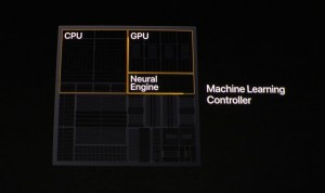26-appleevent-2019-9-11-iphone11-pro-a13-bionic-cpu-newral-engine-machine-learning-controller.jpg