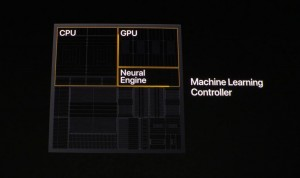 26-appleevent-2019-9-11-iphone11-pro-a13-bionic-cpu-newral-engine-machine-learning-controller_thumb.jpg