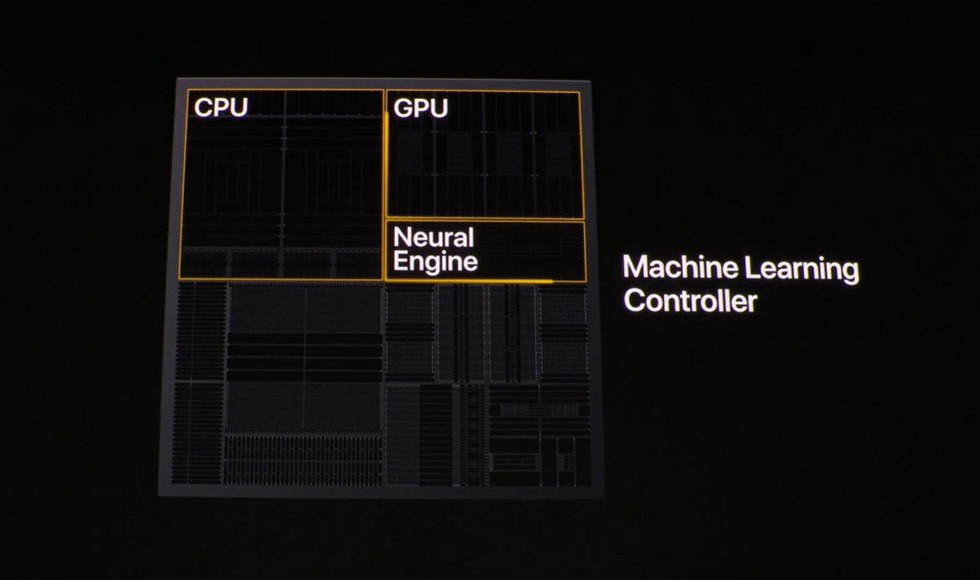 26-appleevent-2019-9-11-iphone11-pro-a13-bionic-cpu-newral-engine-machine-learning-controller