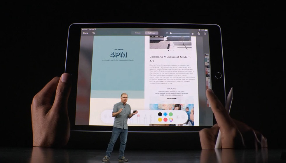 27-appleevent-2019-9-11-ipad-markup