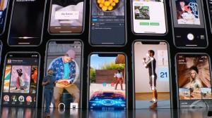 27-appleevent-2019-9-11-iphone11-pro.jpg
