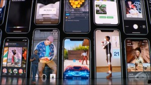 27-appleevent-2019-9-11-iphone11-pro_thumb.jpg
