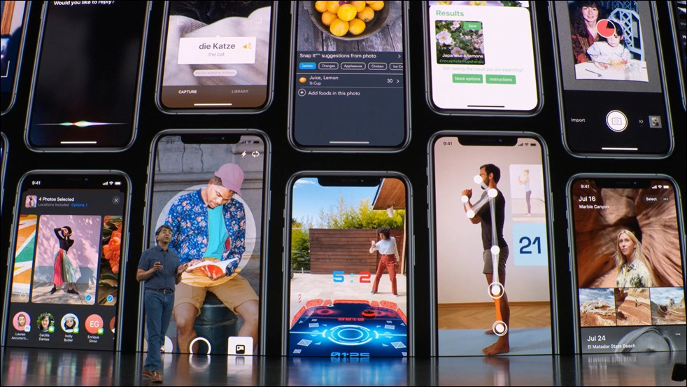 27-appleevent-2019-9-11-iphone11-pro
