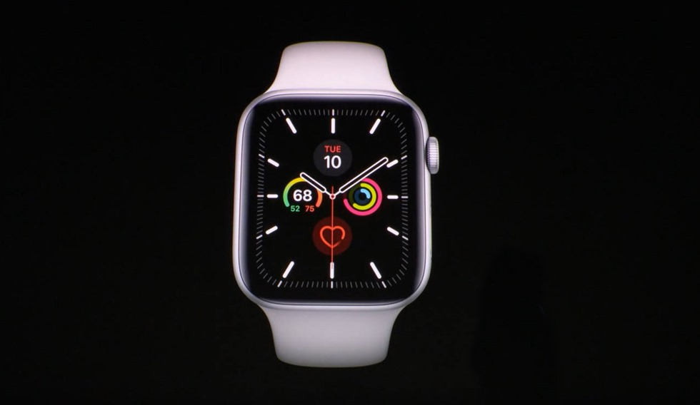 28-appleevent-2019-9-11-apple-watch5