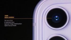 28-appleevent-2019-9-11-iphone11-camera.jpg