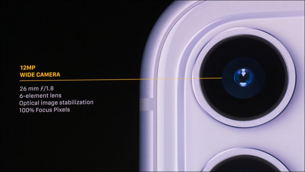 28-appleevent-2019-9-11-iphone11-camera