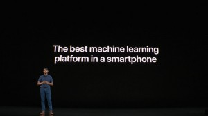 28-appleevent-2019-9-11-iphone11-pro-the-best-machine-learning-platform-in-a-smartphone.jpg