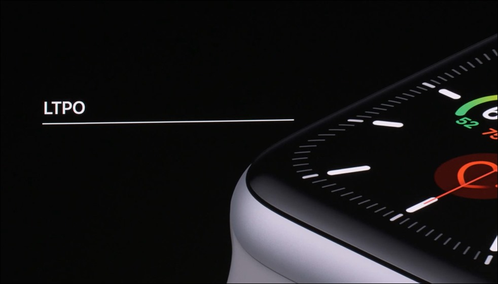 29-appleevent-2019-9-11-apple-watch5-ltpo