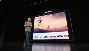 29-appleevent-2019-9-11-ipad-apple-arcade.jpg