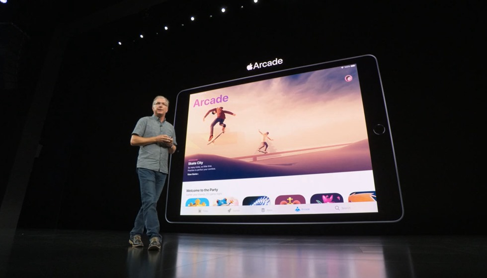 29-appleevent-2019-9-11-ipad-apple-arcade