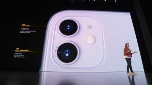 29-appleevent-2019-9-11-iphone11-camera_thumb.jpg