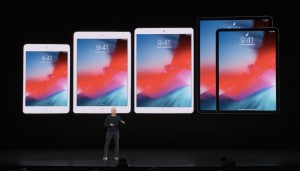 3-appleevent-2019-9-11-ipad.jpg