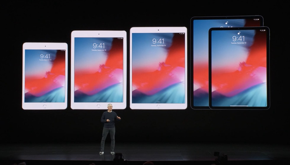 3-appleevent-2019-9-11-ipad