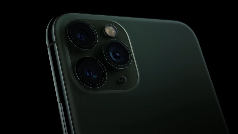 3-appleevent-2019-9-11-iphone11-pro-camera-lens